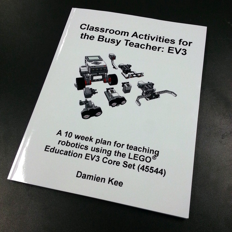 classroom activities for the busy teacher ev3 pdf download